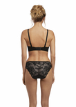 Bronte Brief Black