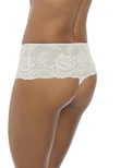 Bronte Thong Ivory