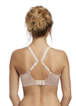 Aura Moulded Bra Natural Beige