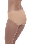 Smoothease Brief Natural Beige