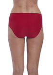 Smoothease Brief Red