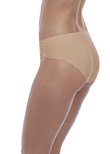Leona Brief Natural Beige