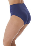 Illusion Slip Navy