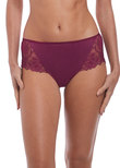 Memoir Short Black Cherry
