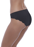 Annalise Brief Black