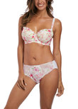 Annalise Brief Camelia