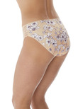 Olivia Brief Natural Beige