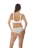 Impression Balcony Bra White