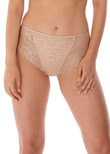 Impression Brief Natural Beige