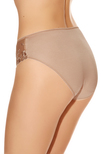 Belle Brief Bamboo