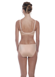 Belle Brief Natural Beige