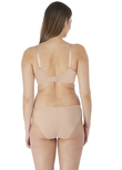 Ana Full Cup Bra Natural Beige