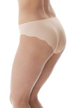 Ana Brief Blush