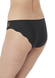 Ana Brief Black