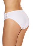 Helena Brief White