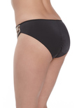 Sofia Brief Black