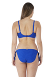 Ottawa Moulded Bikini Top Pacific
