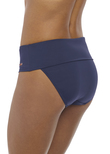 Marseille Adjustable Bikini Brief Twilight