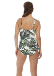 Palm Valley Tankini mit Bügel Fern