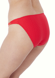 Long Island Classic Bikini Brief Lollipop