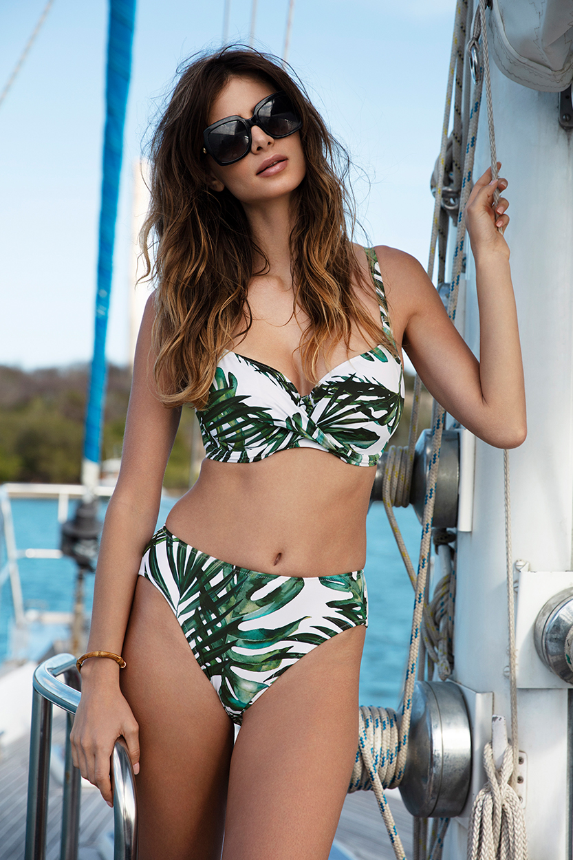 Fantasie Swimwear, Palm Valley